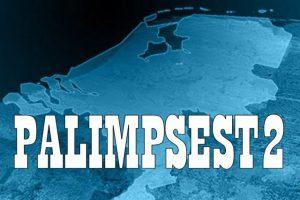 4 dec 2008 ~ Palimpsest2, Verleden van Nederland