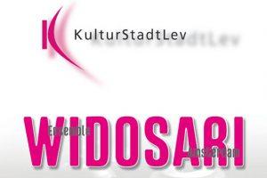 8 okt 2010 ~ KulturStadtLev, Harisson en Klassiek in Leverkusen