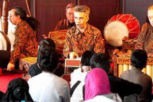 12 nov 2010 ~ Concertgebouw, De Wereld aan je Voeten