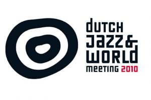 2 dec 2010 ~ Dutch Jazz & World Meeting, De Melkweg