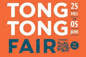 29 mei 2011 ~ Tong Tong Fair 2011