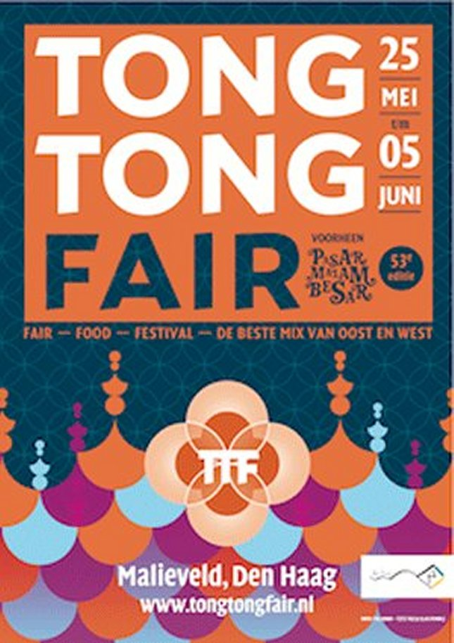 post_2011_05_TongTong_04