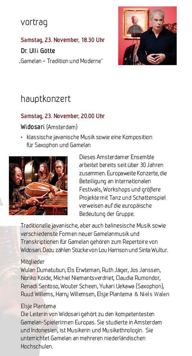 post_2013_11_Kassel_02