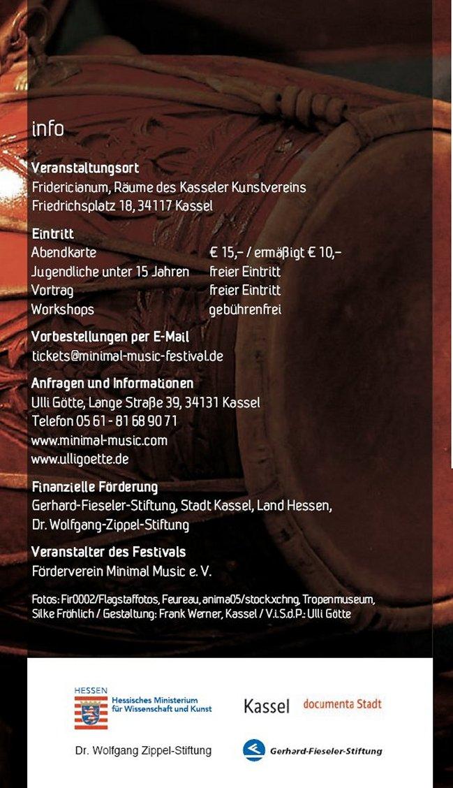 post_2013_11_Kassel_03
