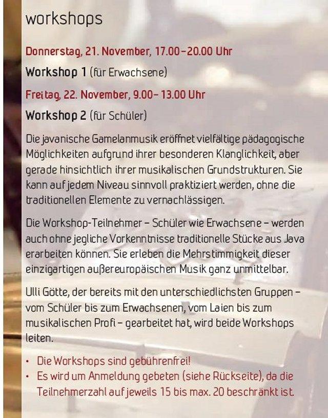 post_2013_11_Kassel_05