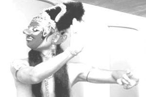 1 dec 2013 ~ 8e Editie Muziek & Dans