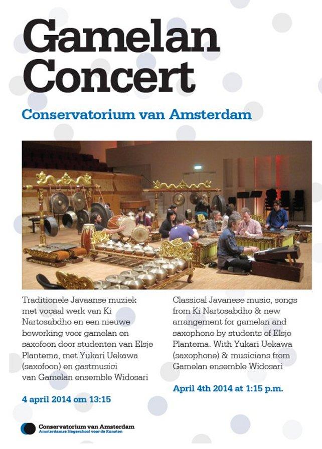 post_2014_04_Amsterdam_02