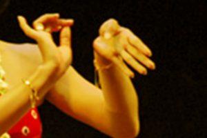 25 mei 2014 ~ Javaanse Muziek & Dans – Mugi Rahayu