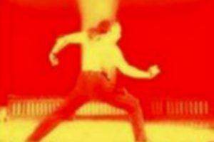 22 nov 2014 ~ De Magische Mix van Gong Tirta