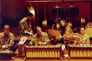 9 feb 2002 ~ Impressionismefestival De Oosterpoort Groningen