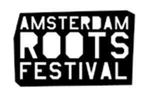 22 jun 2004 ~ Amsterdam Roots Open Air Festival