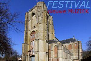 4 jul 2004 ~ Festival Nieuwe Muziek, Widosari in Zeeland