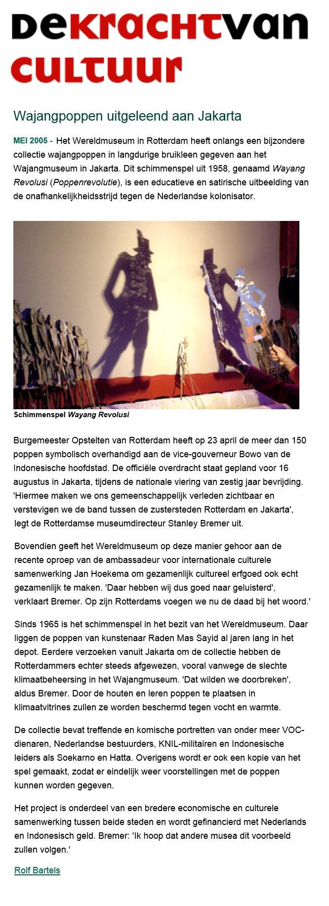 post_2005_04_Revolusi_05