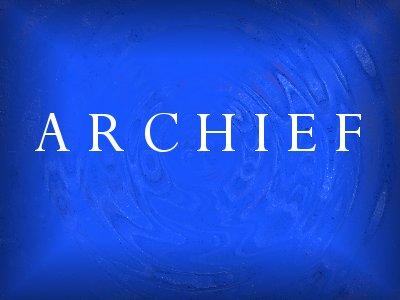 archief_nl